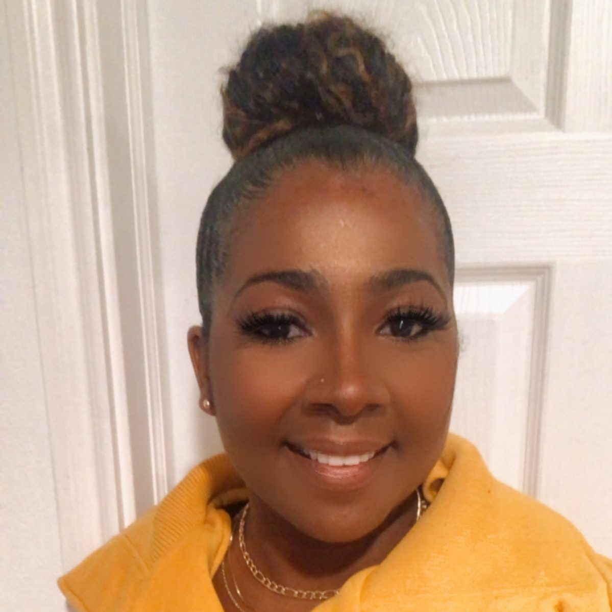 Dr. Candace Southall PhD, LPC<br><p>Licensed Professional Counselor</p>